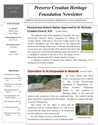 Newsletter_June_2014_cover