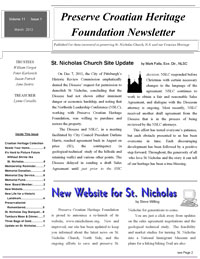 Newsletter_March_2012_cover