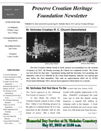 Newsletter_May_2013_cover
