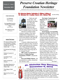 Newsletter FEB 2014 page 1.sig
