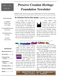 Newsletter_October_2012_cover