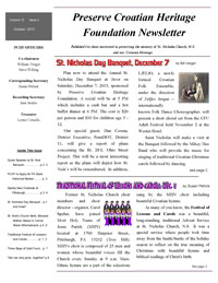 Newsletter_October_2013_cover