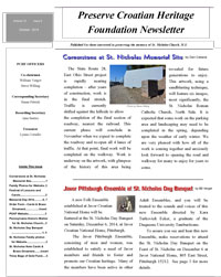 Newsletter_October_2014_cover